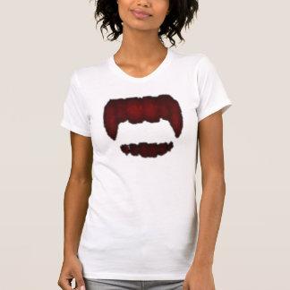 vamp shirt women