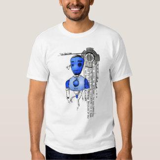 vamp tee shirts