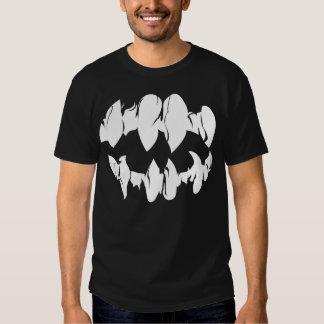 Vamp Teef Shirt