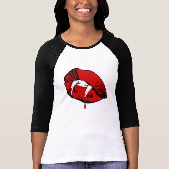 vampfang T-Shirt