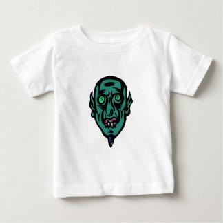 vampire alien baby T-Shirt