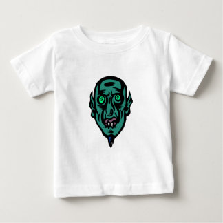 vampire alien t-shirts