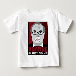 Vampire Barney Frank Tshirt