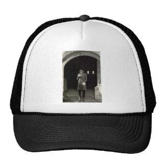 vampire-clip-art-10 hat