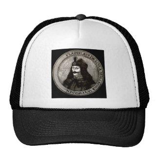 vampire-clip-art-12 mesh hat