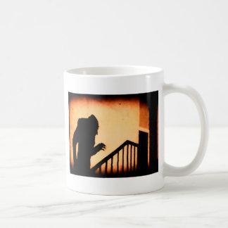 vampire-clip-art-13 coffee mug