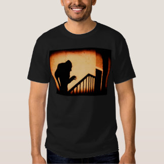vampire-clip-art-13 shirts