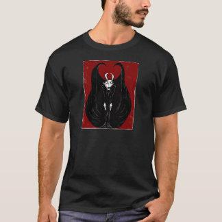 Vampire-Devil T-Shirt