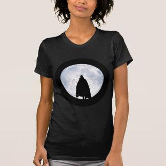 Vampire Full Moon T-Shirt