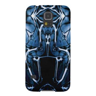 Vampire Galaxy S5 Cases