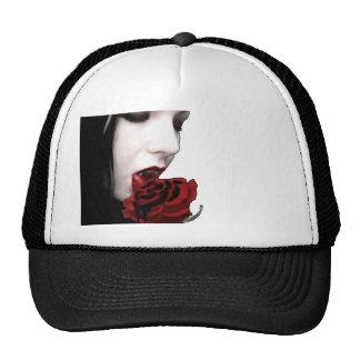 VAMPIRE GIRL HATS