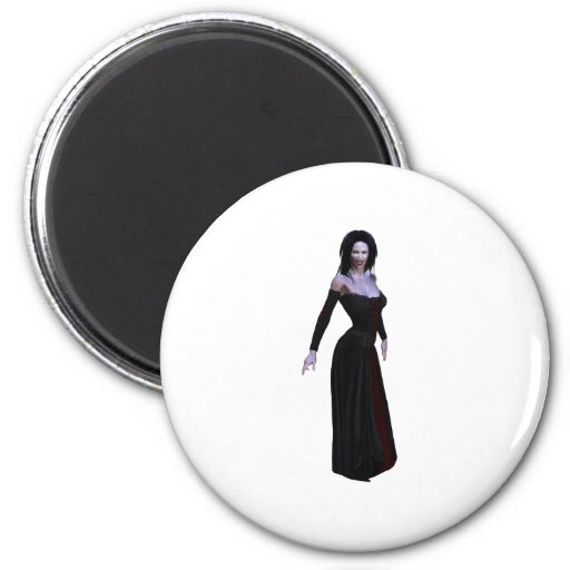 Vampire Magnets