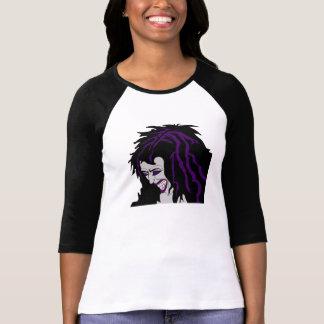 """Vampire """"Rising Dead"""" Shirt"""