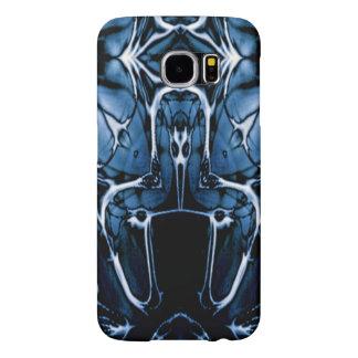 Vampire Samsung Galaxy S6 Cases