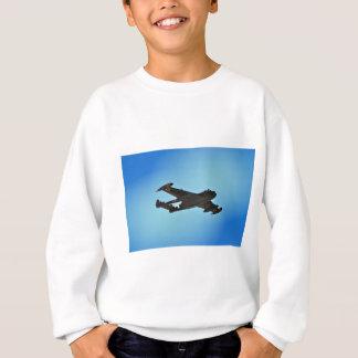 Vampire Sweatshirt