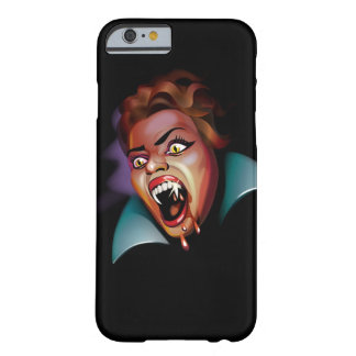 Vampires Suck iPhone 6 case Barely There iPhone 6 Case