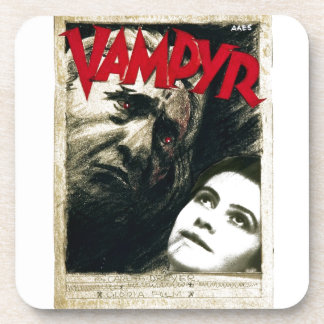 Vampyr Coasters