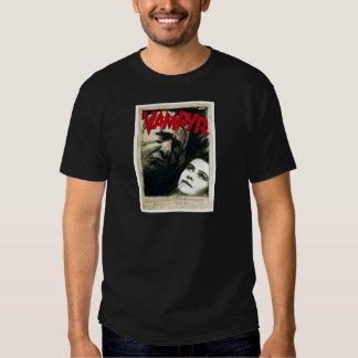 Vampyr Tees