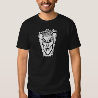 Vampyre Tshirts