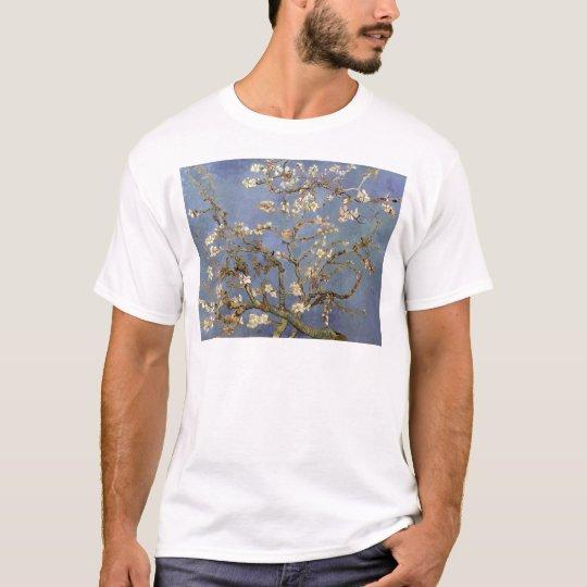 Van Gogh Almond Blossom T-Shirt