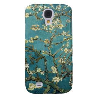 Van Gogh Almond Branches In Bloom Galaxy S4 Case