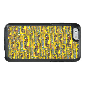 Van Gogh Geisha OtterBox iPhone 6/6s Case