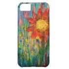 Van Gogh Rad Nemesis IPHONE5 casemate ARTcase iPhone 5C Case