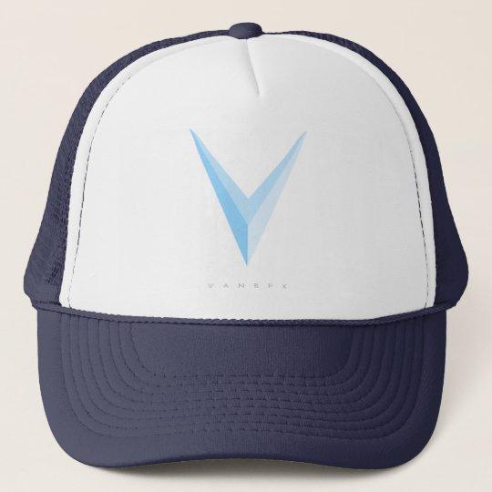 Vanbex event hat