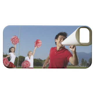 Vancouver, British Columbia, Canada iPhone 5 Cases