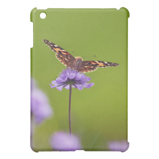 vanessa cardui - Europe, Germany, Bavaria, iPad Mini Case
