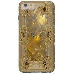 Vanfleet Mirage Victorian  6/6s Chic Tough iPhone 6 Plus Case