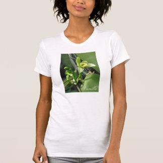 Vanilla Orchid T-Shirt