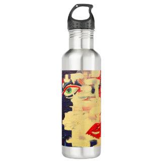 Vanish Stainless Water Bottle 710 Ml Water Bottle