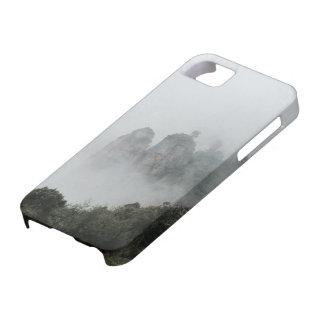 Vanishing Point iPhone 5 Covers
