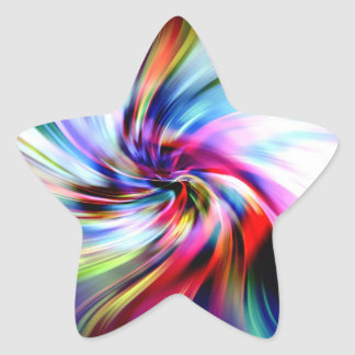 vanishing_point_wallpaper_abstract_3d_wallpaper_16 star stickers