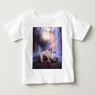 Vanishing T-shirts