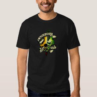 Vanitas Tshirts