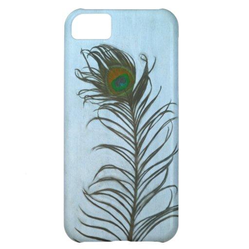 Vanity iPhone 5C Covers