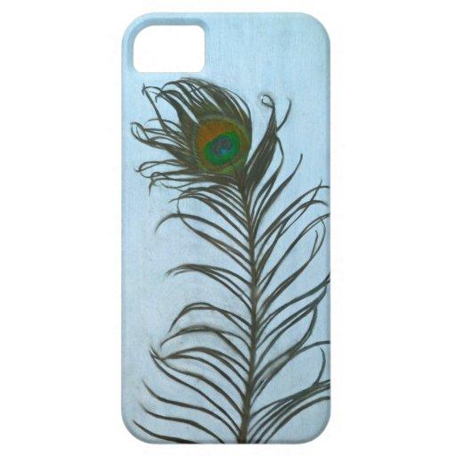Vanity iPhone 5 Case