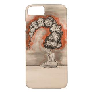 Vanity iPhone 7 Case