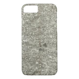 Vannes iPhone 7 Case