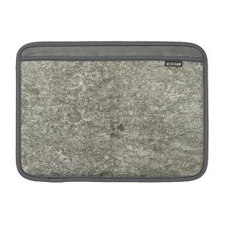 Vannes MacBook Air Sleeves