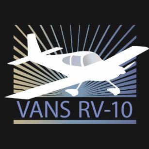 Vans Rv 10 Gifts & Gift Ideas | Zazzle UK