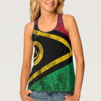 Vanuatu Tank Top