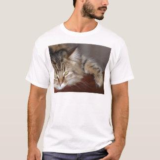 Vanya - The Diva T-Shirt