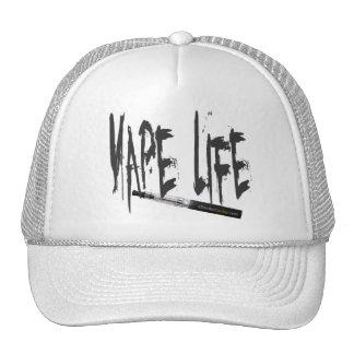 Vape Life! Cap