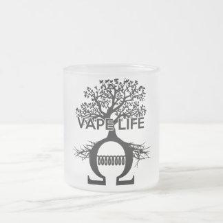Vape Life Mug