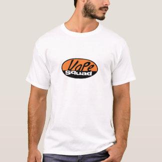 vape squad T-Shirt
