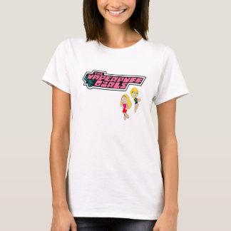 vaperpuff girls T-Shirt