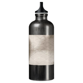 Vapor Jerry's Water Holder SIGG Traveller 0.6L Water Bottle